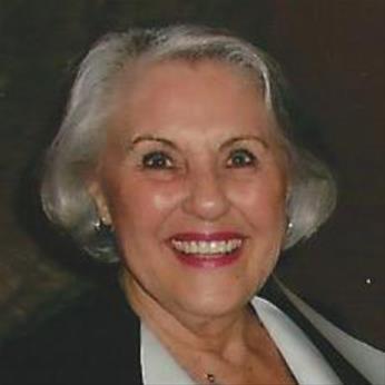 Gloria Elliott