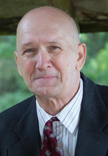 Gary Gene Meyer