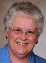 Kay Marietta Lundry