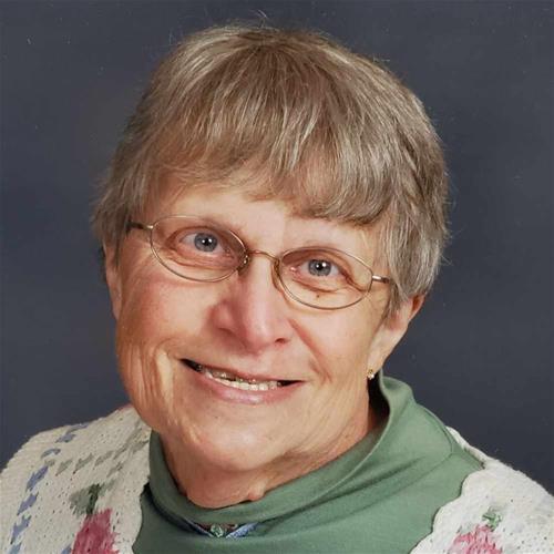 Elaine Marie  Loutsch