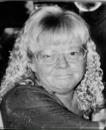 Kelly Sue Byrnes