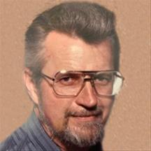 Dewey H. Wheeler