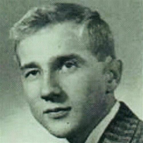 Roger Ray  Steggall, Sr.