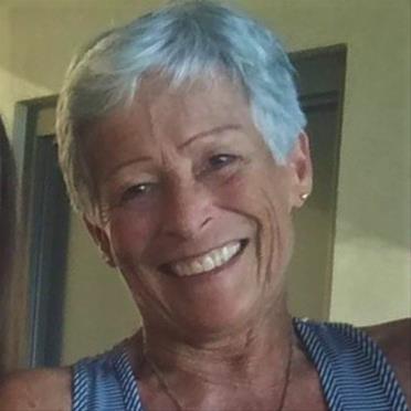 Diane E. Long