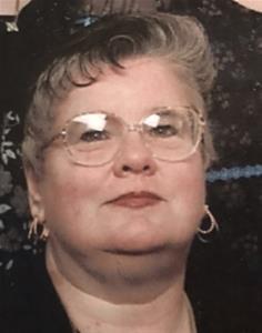 Arlene R. Peed