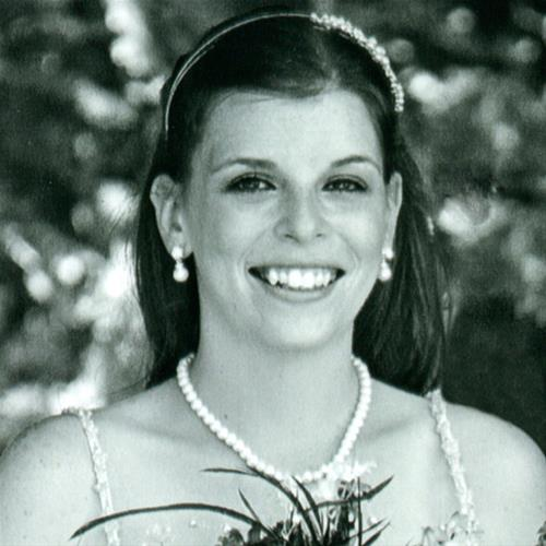 Katey Elizabeth Allen