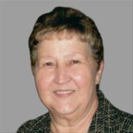 Marilyn Elizabeth Kiernan