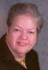 Theresa Ann Erpelding