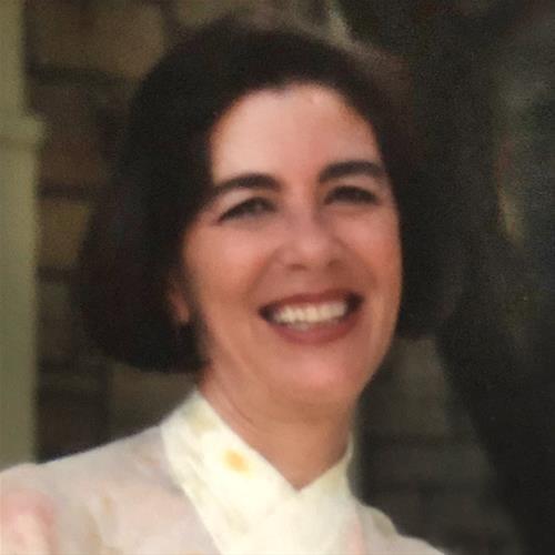 Katheryn M. Boatman