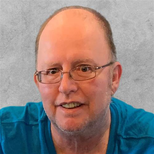 Robert E. Wigner