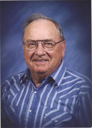 Lawrence A. Bonker