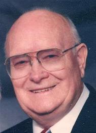 Howard G. Farrington