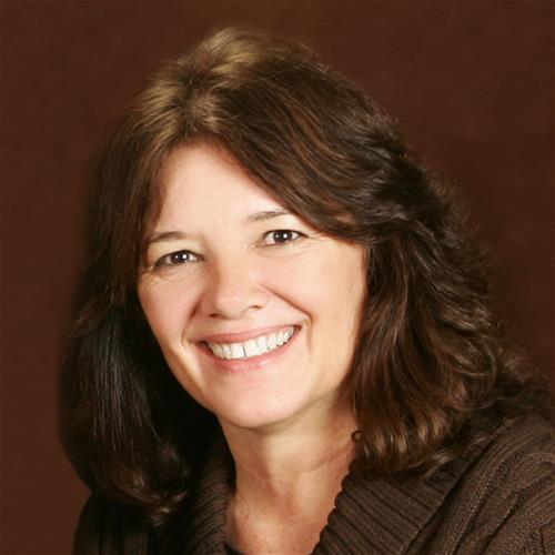 Kathleen Sue Titus