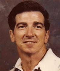 Dennis Dean Murphy