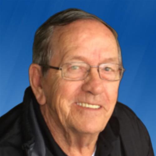 Robert L. Wedo