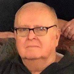Paul Frederick Stolte