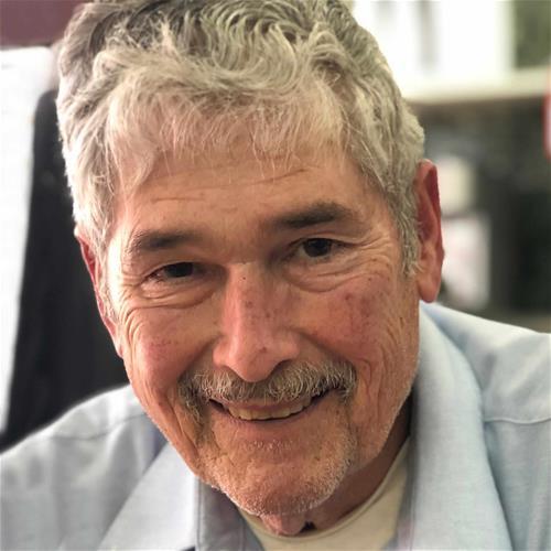 Edward  Wheeler