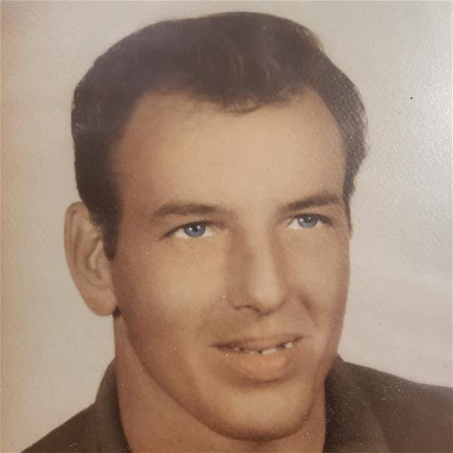 William M. LeFleur