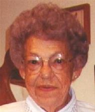 Kathryn Pauline Humphrey