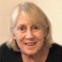 Linda Maria Ziegler Thompson
