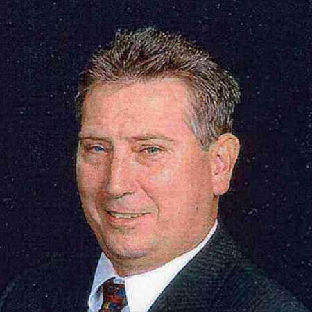 Lawrence E. Sprague