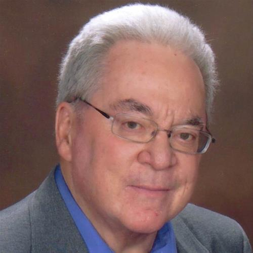 Milton George Deppe, Jr.