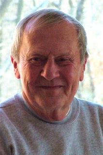 Howard C. Hveem