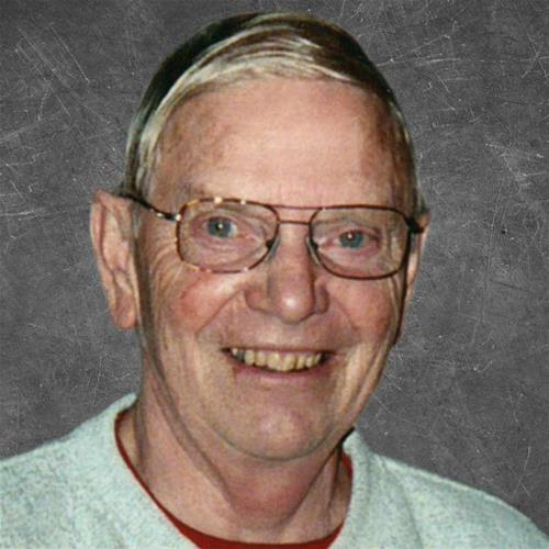 Wayne A. Grimes