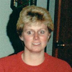 Lisa Ann Foster