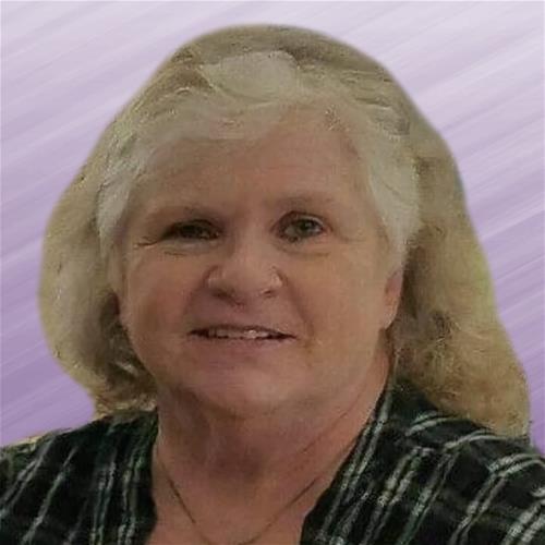 Sheila  Hubler