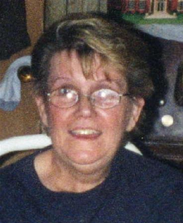 Helen L. Ricklefs