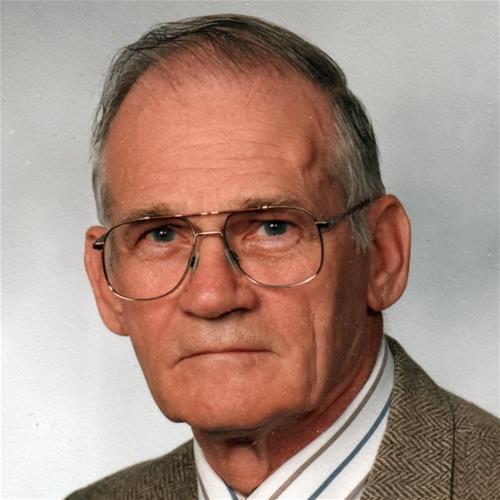 Dwayne  Richard  Kelley