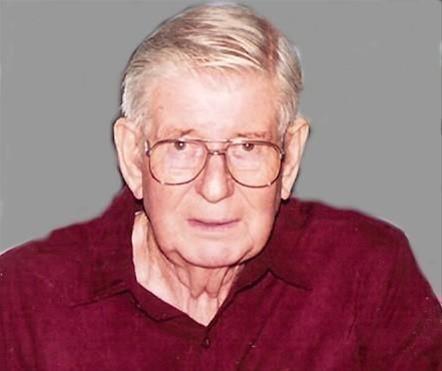 Willie J. Pittman