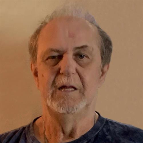 Allen Lee Black