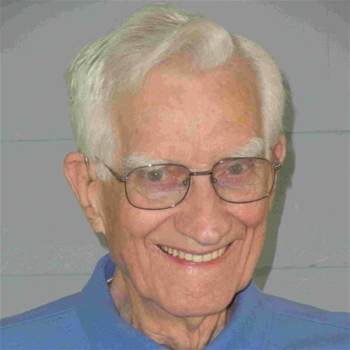 Robert B. Davisson