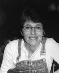 Pamela Joann Sanderson