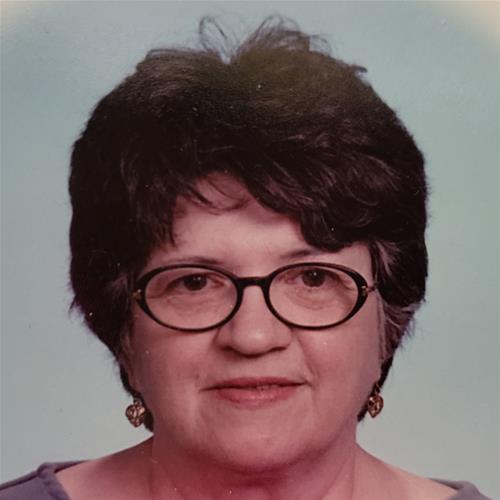 Sheila K. Wayson