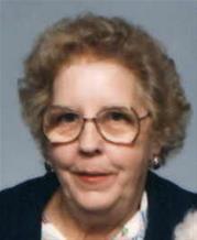 Maxine Schnelle