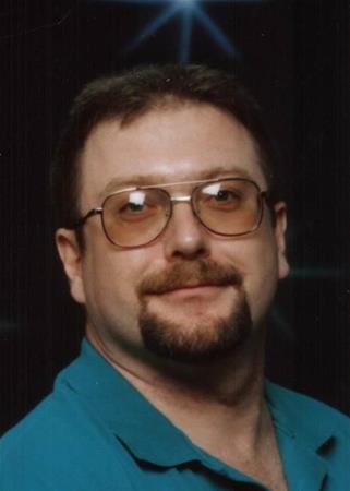 Jeffrey L. Bontrager