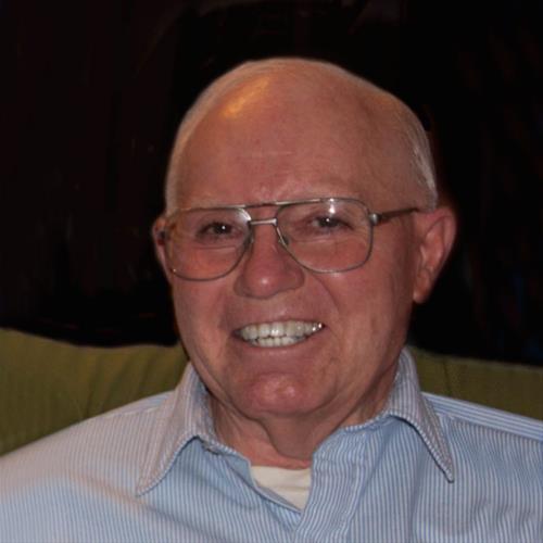 Robert Vonstein