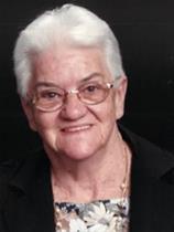 Lillian E.  Ford