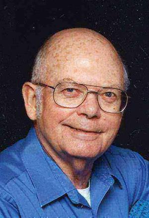 John L. Wright