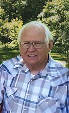 Travis DeVere Walters, Jr.