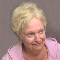 Judy Thenhaus