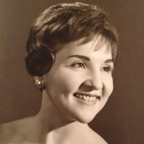 Corrine E. Smalldridge