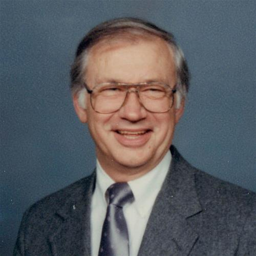 Russell Stark