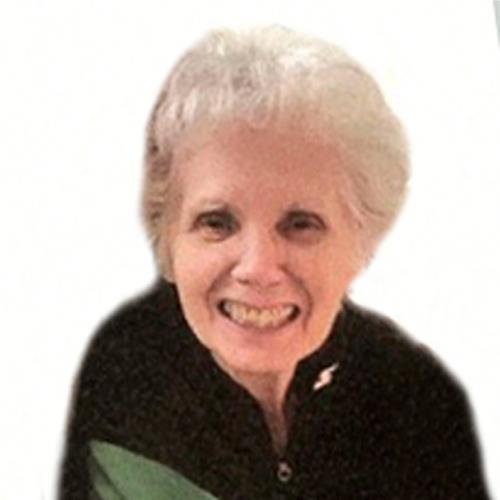 Shirley Hearn
