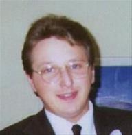 James L. Werner