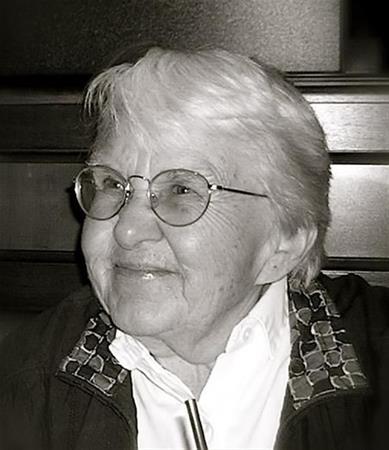 Lina DeLores Rotto