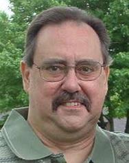 Bert W. Leonard